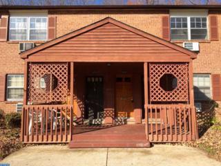 408 Garnet Drive, Burlington, NJ 08016 (MLS #6895766) :: The Dekanski Home Selling Team