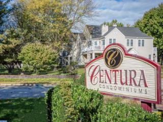 242 Chelsea Court, Cherry Hill, NJ 08003 (MLS #6895837) :: The Dekanski Home Selling Team
