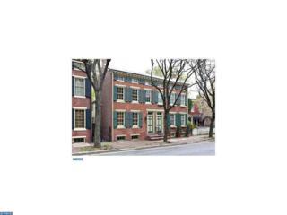 224 Jackson Street, Trenton City, NJ 08611 (MLS #6896420) :: The Dekanski Home Selling Team