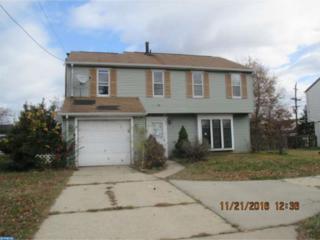 2442 Union Avenue, Pennsauken, NJ 08109 (MLS #6896447) :: The Dekanski Home Selling Team