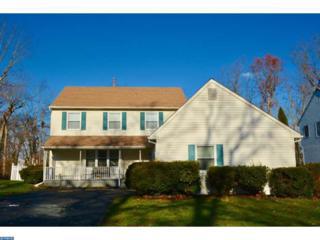 39 Pembrook Road, Turnersville, NJ 08012 (MLS #6896564) :: The Dekanski Home Selling Team