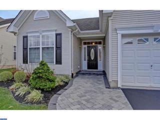 56 Monte Carlo Drive, Hamilton, NJ 08691 (MLS #6897247) :: The Dekanski Home Selling Team