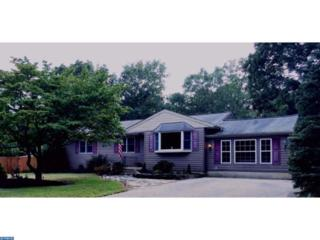 125 E Park Avenue, Folsom, NJ 08094 (MLS #6897427) :: The Dekanski Home Selling Team