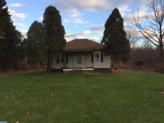 214 4TH Street, Fieldsboro, NJ 08505 (MLS #6898116) :: The Dekanski Home Selling Team
