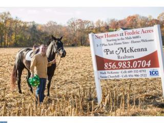 375 Landing Street, Lumberton, NJ 08048 (MLS #6898280) :: The Dekanski Home Selling Team