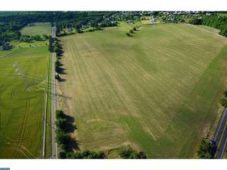 00 Eayrestown Road, Lumberton, NJ 08048 (MLS #6898344) :: The Dekanski Home Selling Team