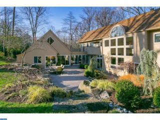 304 Fries Lane, Cherry Hill, NJ 08003 (MLS #6898484) :: The Dekanski Home Selling Team
