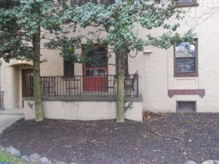 210 E Maple Avenue B3, Merchantville, NJ 08109 (MLS #6898699) :: The Dekanski Home Selling Team