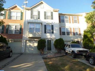145 Liberty Way, Deptford, NJ 08096 (MLS #6898727) :: The Dekanski Home Selling Team