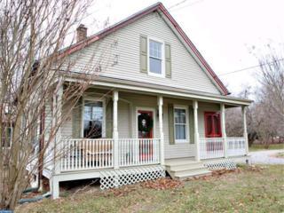 1507 Stanton Avenue, Franklinville, NJ 08322 (MLS #6899787) :: The Dekanski Home Selling Team
