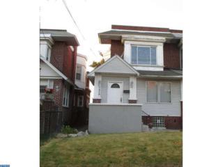1513 Baird Boulevard, Camden, NJ 08103 (MLS #6899949) :: The Dekanski Home Selling Team