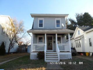 26 Andrew Street, Hamilton Township, NJ 08610 (MLS #6900154) :: The Dekanski Home Selling Team