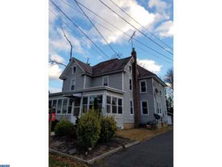 421 W Holly Avenue, Pitman, NJ 08071 (MLS #6900287) :: The Dekanski Home Selling Team