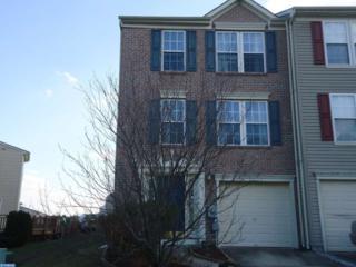 82 Millstream Road, Pine Hill, NJ 08021 (MLS #6900640) :: The Dekanski Home Selling Team