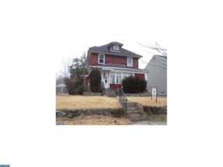 263 S Logan Avenue, Audubon, NJ 08106 (MLS #6901065) :: The Dekanski Home Selling Team