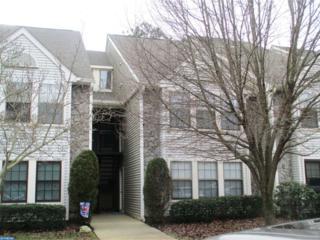 40 Summit Court, Marlton, NJ 08053 (MLS #6901075) :: The Dekanski Home Selling Team