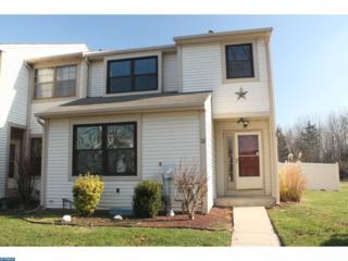 12 Chardonay Court, Marlton, NJ 08053 (MLS #6901159) :: The Dekanski Home Selling Team