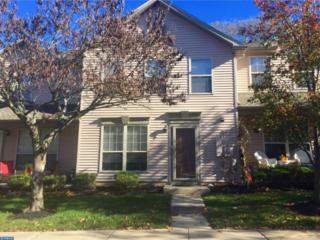 36 Woodbrook Drive, Mantua, NJ 08051 (MLS #6901706) :: The Dekanski Home Selling Team