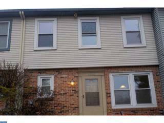 4003 Redhaven Drive, Marlton, NJ 08053 (MLS #6901808) :: The Dekanski Home Selling Team