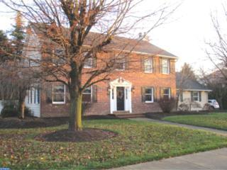 7 Page Terrace, Pennsville, NJ 08070 (MLS #6902049) :: The Dekanski Home Selling Team