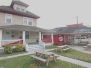 420-424 S Main Street, 420 MAIN, NJ 08232 (MLS #6902330) :: The Dekanski Home Selling Team