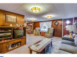 851 W Browning Road, Bellmawr, NJ 08031 (MLS #6902662) :: The Dekanski Home Selling Team