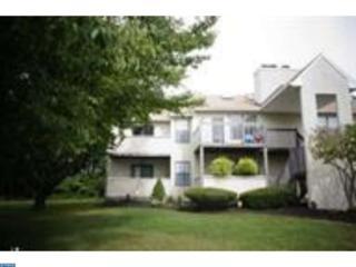 426 London Court, Egg Harbor Township, NJ 08234 (MLS #6902683) :: The Dekanski Home Selling Team