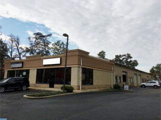1202 Berlin Road, Voorhees, NJ 08043 (MLS #6903087) :: The Dekanski Home Selling Team