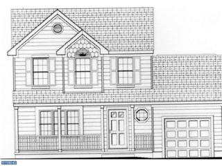 1630 Charter Oak Avenue, Blackwood, NJ 08012 (MLS #6903182) :: The Dekanski Home Selling Team
