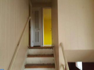 718 George Lane, Glendora, NJ 08029 (MLS #6904069) :: The Dekanski Home Selling Team