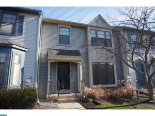 15 Riesling Court, Marlton, NJ 08053 (MLS #6904319) :: The Dekanski Home Selling Team