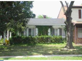 18 Raeburn Lane, Willingboro, NJ 08046 (MLS #6904349) :: The Dekanski Home Selling Team