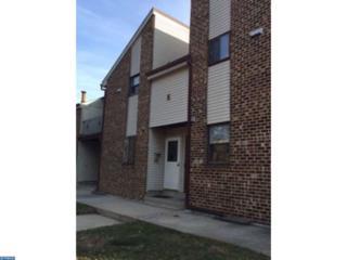 1475 Mount Holly Road K2, Edgewater Park, NJ 08010 (MLS #6904492) :: The Dekanski Home Selling Team