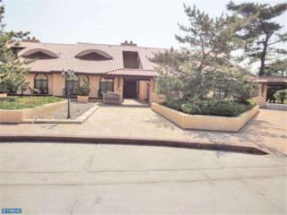 26 Centura, Cherry Hill, NJ 08003 (MLS #6904576) :: The Dekanski Home Selling Team