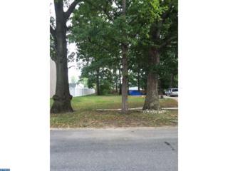 613 Woodland Avenue, Deptford, NJ 08093 (MLS #6904670) :: The Dekanski Home Selling Team