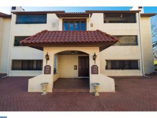 166 Centura, Cherry Hill, NJ 08003 (MLS #6905189) :: The Dekanski Home Selling Team