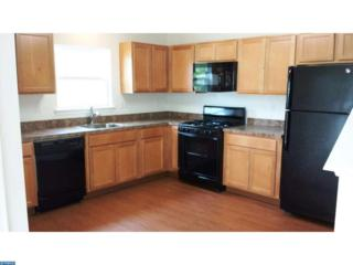 28 Still Run, Clayton, NJ 08312 (MLS #6905332) :: The Dekanski Home Selling Team