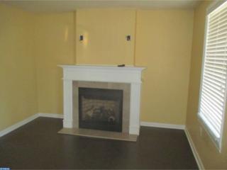 220 Grant Avenue, Bellmawr, NJ 08031 (MLS #6905451) :: The Dekanski Home Selling Team