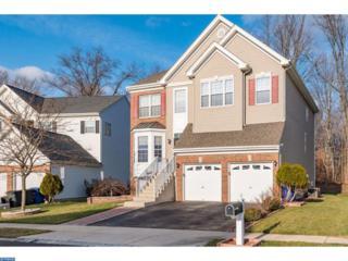 37 Cayuga Road, Bordentown, NJ 08505 (MLS #6906011) :: The Dekanski Home Selling Team