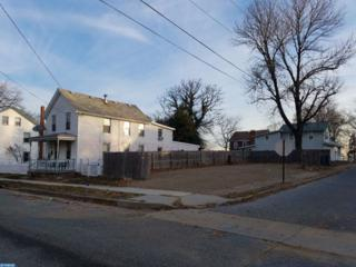 128 Cooper Street, Beverly, NJ 08010 (MLS #6906125) :: The Dekanski Home Selling Team
