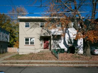 1007 Alcyon Drive, Bellmawr, NJ 08031 (MLS #6906412) :: The Dekanski Home Selling Team