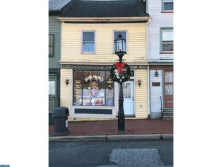 20 W Commerce Street, Bridgeton, NJ 08302 (MLS #6906584) :: The Dekanski Home Selling Team