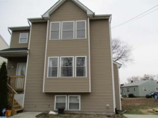 13 Mill Road, Burlington, NJ 08016 (MLS #6906605) :: The Dekanski Home Selling Team