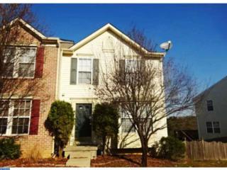 57 Millstream Road, Clementon, NJ 08021 (MLS #6906627) :: The Dekanski Home Selling Team