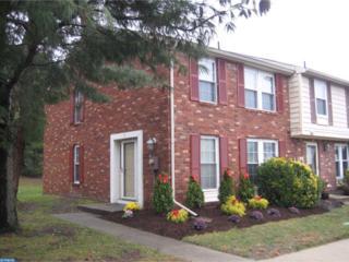 Marlton, NJ 08053 :: The Dekanski Home Selling Team