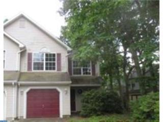 227 Franklin Avenue, Pine Hill, NJ 08009 (MLS #6907148) :: The Dekanski Home Selling Team