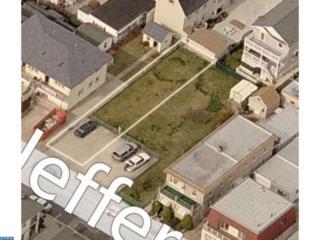 13 N Jefferson Avenue, ATLANTIC COUNTY, NJ 08402 (MLS #6907331) :: The Dekanski Home Selling Team