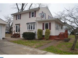 329 Woodbury Lake Road, Woodbury, NJ 08096 (MLS #6907373) :: The Dekanski Home Selling Team