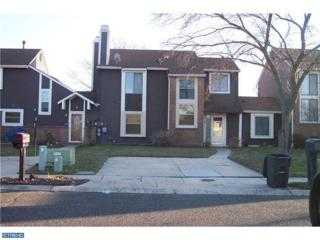 6 Hickory Court, Sicklerville, NJ 08081 (MLS #6908023) :: The Dekanski Home Selling Team