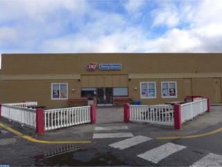 6727 Black Horse Pike, Pleasantville, NJ 08234 (MLS #6908143) :: The Dekanski Home Selling Team